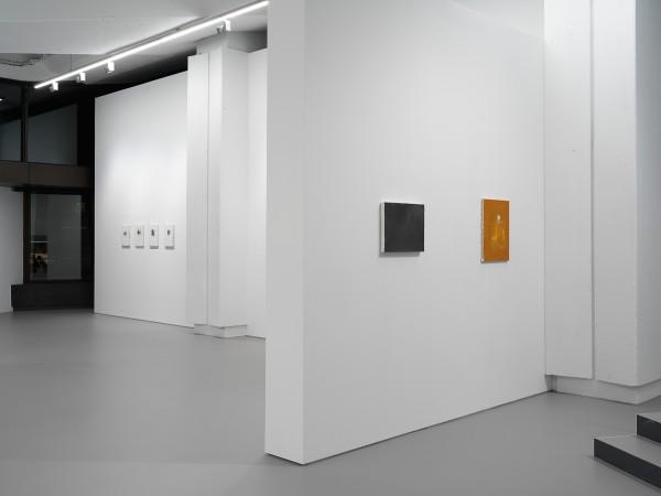 Efremidis Gallery 2