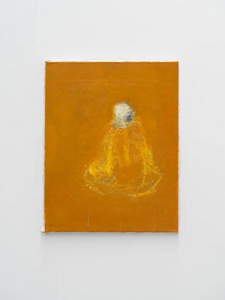 Efremidis Gallery 3