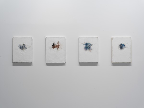 Efremidis Gallery 4