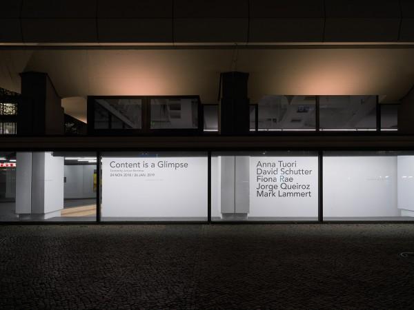Efremidis Gallery